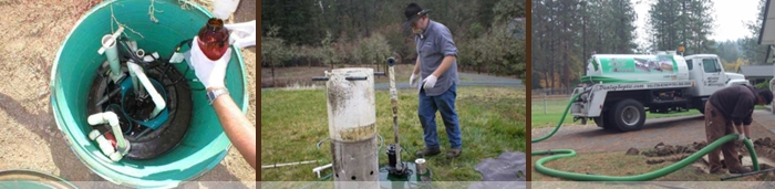 septic-trouble-shooting-meford-oregon
