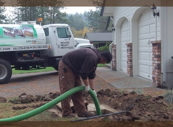 septic-pumping-grants-pass-oregon